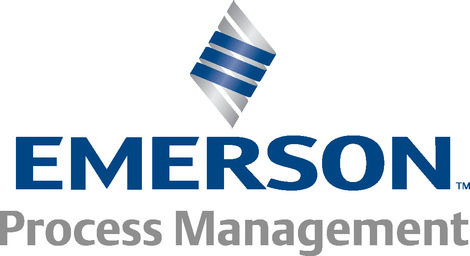 Emerson Process management Gmbh