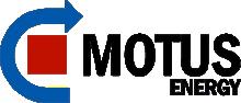 MOTUS ENERGY S.r.l